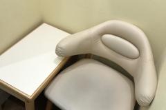 イオンモールKYOTO(2F)の授乳室・オムツ替え台情報