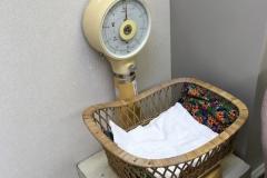 しあわせ村 保健福祉センター(2F)の授乳室・オムツ替え台情報
