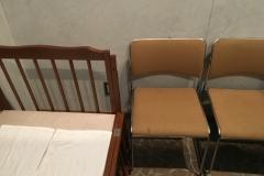 太田市役所(1F)の授乳室・オムツ替え台情報