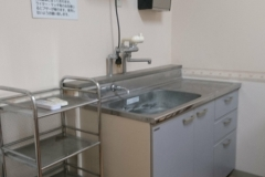 DCMダイキ 東バイパス店(2F)の授乳室・オムツ替え台情報