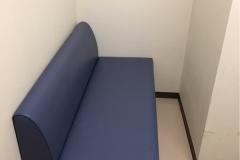 江東病院(1F)の授乳室・オムツ替え台情報