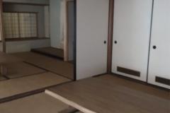 札幌ファニシング株式会社 物流部(1F)の授乳室・オムツ替え台情報