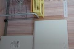 ごとう整形外科皮ふ科クリニック(1F)の授乳室・オムツ替え台情報