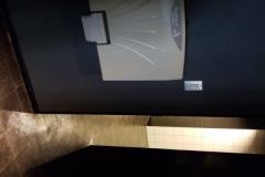 星野リゾート青森屋(1F)のオムツ替え台情報