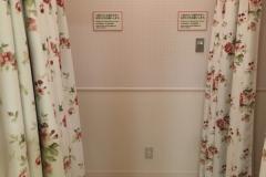 セブンパークアリオ柏(1階 ウエストウィング)の授乳室・オムツ替え台情報