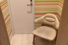スターバックスコーヒーTSUTAYA横浜みなとみらい店(1F)の授乳室・オムツ替え台情報
