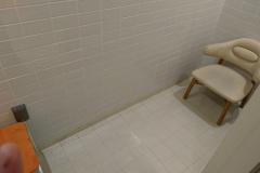 有楽町 ルミネ2(4階)の授乳室・オムツ替え台情報
