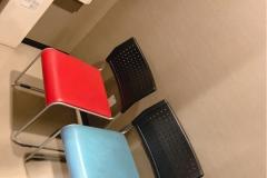 ナガタ薬局西代店(1F)の授乳室・オムツ替え台情報