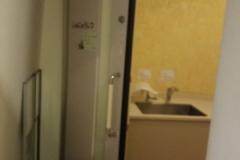 青梅市立総合病院 小児科(1F)の授乳室・オムツ替え台情報