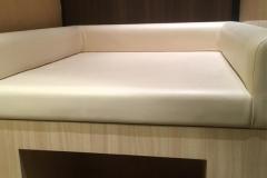 ホテルメトロポリタン仙台(1F)の授乳室・オムツ替え台情報