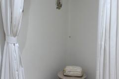 ザ・シックスダイアリーかほくホテルアンドリゾート(1F)の授乳室・オムツ替え台情報