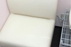 保険の窓口(1F)の授乳室・オムツ替え台情報