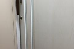 仙台駅 在来線(2F)の授乳室・オムツ替え台情報