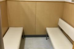 ダイエー 上飯田店(2F)の授乳室・オムツ替え台情報