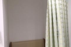 彫刻の森美術館の授乳室・オムツ替え台情報