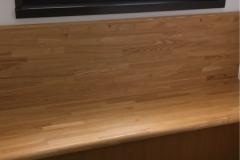 横浜市港北図書館(1F)の授乳室・オムツ替え台情報