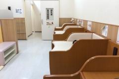 アピタ会津若松店(2F)