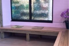 志布志湾大黒イルカランド(1F)の授乳室・オムツ替え台情報