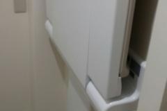 フードコート 徳光PA 下り(2F)の授乳室・オムツ替え台情報