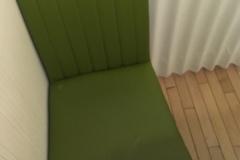 アトレ吉祥寺(1F)の授乳室・オムツ替え台情報