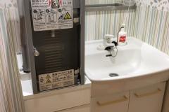 越後川口サービスエリア 上りの授乳室・オムツ替え台情報