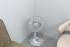川崎市幸区役所(3F)の授乳室・オムツ替え台情報