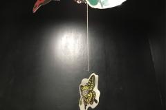 セガ高松のオムツ替え台情報