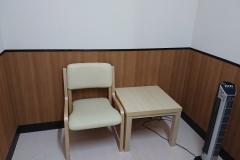 メガドン・キホーテ八千代16号バイパス店(3F)の授乳室・オムツ替え台情報