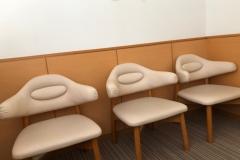 辻堂子育て支援センター(2F)の授乳室・オムツ替え台情報