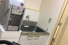 名古屋市科学館(3F)の授乳室・オムツ替え台情報