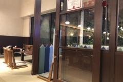 鎌倉パスタ 川越新宿店(1F)のオムツ替え台情報