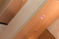PasaR三芳 上り(1F)(パサール)の授乳室・オムツ替え台情報