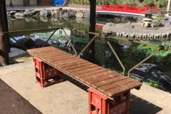 須藤公園(1F)のオムツ替え台情報