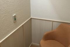 博多デイトス(B1)の授乳室・オムツ替え台情報