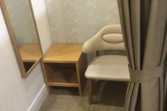 フジグラン 広島(3F)の授乳室・オムツ替え台情報