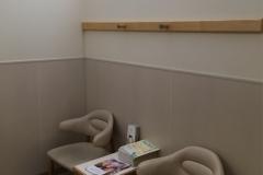 ダイエー・いちかわコルトンプラザ店(4階 ベビー用品売場奥)の授乳室・オムツ替え台情報