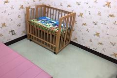 和歌山市 北保健センター(1F)の授乳室・オムツ替え台情報