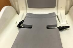 摂津駅のオムツ替え台情報