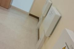 サニーサイドモール小倉(3F)の授乳室・オムツ替え台情報