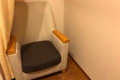 いわき市生涯学習プラザ(3F)の授乳室・オムツ替え台情報