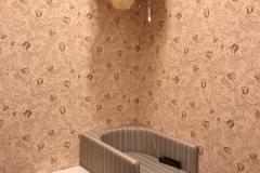 サンゲツショールーム 品川(4F)の授乳室・オムツ替え台情報