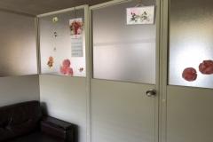 日光市 日光総合会館(1F)の授乳室・オムツ替え台情報