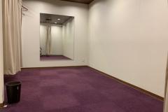 アゴーラ 福岡山の上ホテル&スパ(4F)の授乳室・オムツ替え台情報