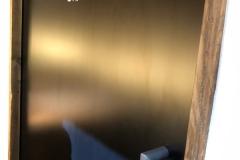 GEA 佐藤繊維 株式会社 雑貨棟のオムツ替え台情報