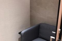 TALEES(dali baihuo)(5F)の授乳室・オムツ替え台情報
