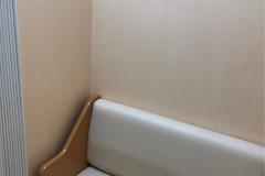 トイザらス  いわき店の授乳室・オムツ替え台情報