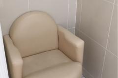 桶川マイン(2F)の授乳室・オムツ替え台情報