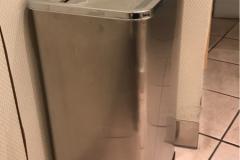 ビックロ ビックカメラ新宿東口店(7階)の授乳室・オムツ替え台情報