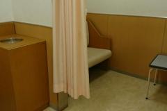 ベイシアスーパーセンター おおたモール店(1F)の授乳室・オムツ替え台情報