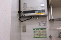 南生協病院(2F)の授乳室情報